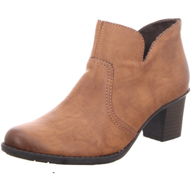 Ankle Boots Rieker