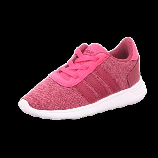 | Quick Schuh in Stockach adidas Babyschuhe (0 3