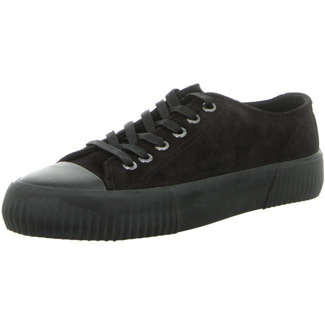 VAGABOND Plateau Sneaker