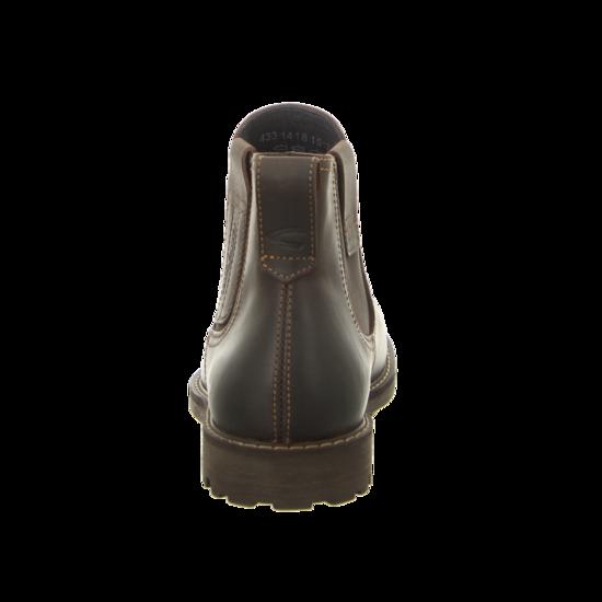 Rocker 14 433.14-01-rocker Chelsea Stiefel von camel active--Gutes Preis-Leistungs-, lohnt es lohnt Preis-Leistungs-, sich 1e9b14