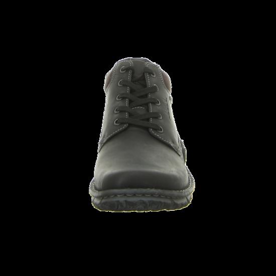14510-MA86100 Komfort Stiefel von Josef Seibel--Gutes Preis-Leistungs-, es lohnt lohnt lohnt sich 29ba1d