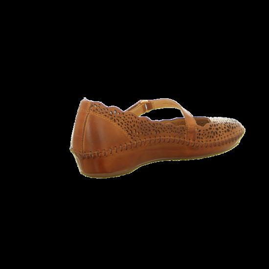655-1573 Komfort Komfort 655-1573 Slipper von Pikolinos--Gutes Preis-Leistungs-, es lohnt sich 02966d