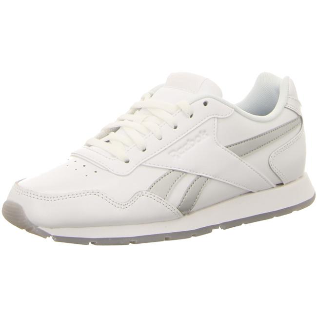 CM9484 Sneaker Sneaker CM9484 Niedrig von Reebok--Gutes Preis-Leistungs-, es lohnt sich 8ee498