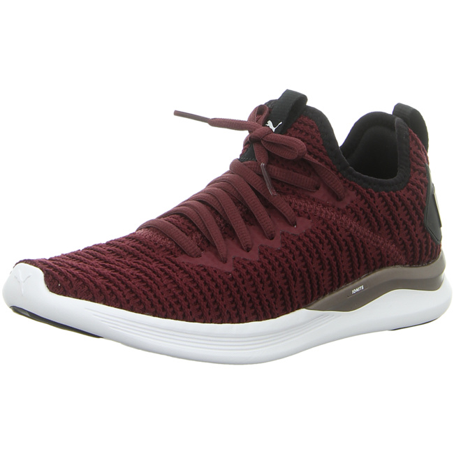Puma IGNITE Flash Luxe Wn Running
