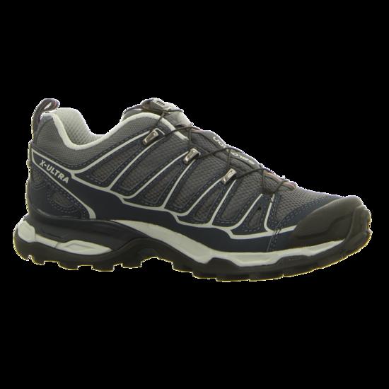 L37159500 Outdoor Schuhe von Salomon--Gutes Salomon--Gutes Salomon--Gutes Preis-Leistungs-, es lohnt sich bde95a