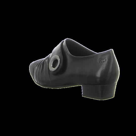 G5312990/100 G5312990/100 G5312990/100 Komfort Slipper von Gerry Weber--Gutes Preis-Leistungs-, es lohnt sich a93bac