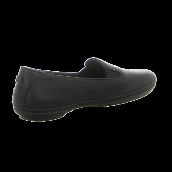 22017-013 Komfort Slipper von Camper--Gutes Preis-Leistungs-, es lohnt sich sich sich a458b7