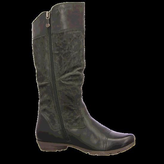 1.629.24-04/560 Preis-Leistungs-, Klassische Stiefel von Marc--Gutes Preis-Leistungs-, 1.629.24-04/560 es lohnt sich f60b5c