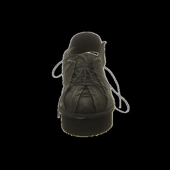 MOONAM BLACK Komfort von Papucei--Gutes Papucei--Gutes Papucei--Gutes Preis-Leistungs-, es lohnt sich e3560a