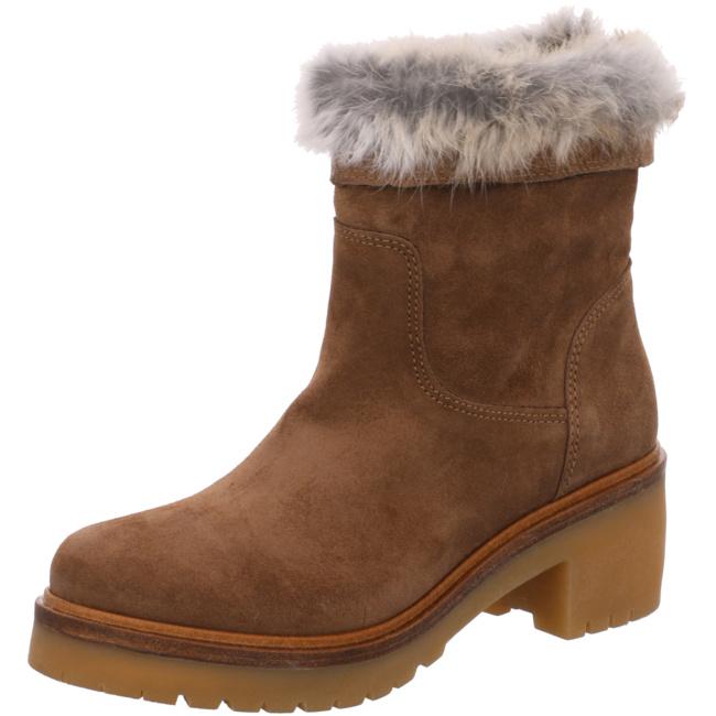 33031163 Plateau Stiefeletten von Alpe Woman Schuhes--Gutes Preis-Leistungs-, es lohnt sich