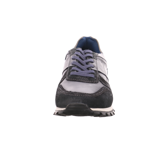 41JF001-208-660 Sneaker Niedrig Niedrig Niedrig von Dockers by Gerli--Gutes Preis-Leistungs-, es lohnt sich 7724e6