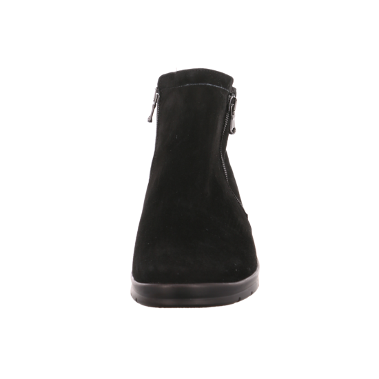 Xenia Xenia Xenia - H X10253441/001 Komfort Stiefeletten von Semler--Gutes Preis-Leistungs-, es lohnt sich 6fad39