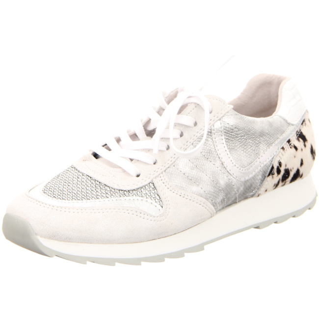 b6924d49ab33de Carly 40 1320 Sneaker Low von Post XChange