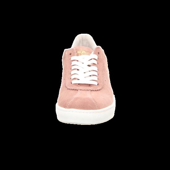 Post XChange Sneaker Low