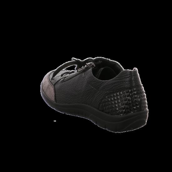 M8635715/001 M8635715/001 M8635715/001 Komfort von Semler--Gutes Preis-Leistungs-, es lohnt sich 5e3946