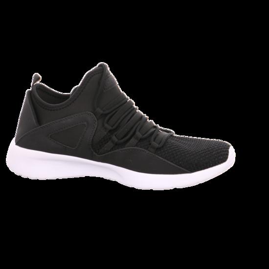 20705897-70155 Sneaker lohnt Niedrig von Blend schuhe--Gutes Preis-Leistungs-, es lohnt Sneaker sich b4b4f4