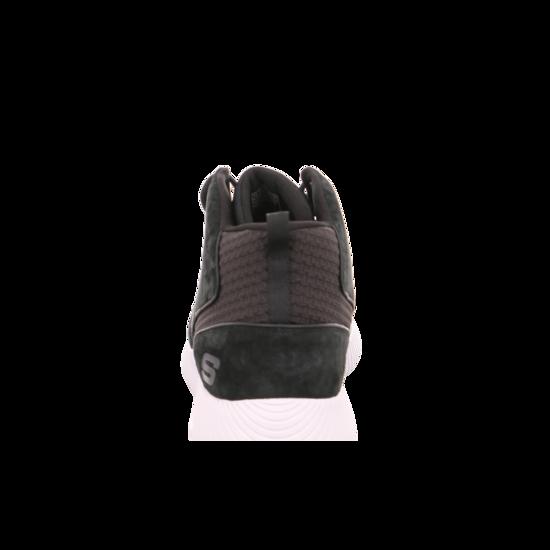 52397 High Sneaker High 52397 von Skechers--Gutes Preis-Leistungs-, es lohnt sich 3aeb0d