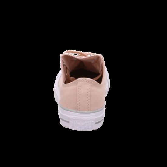 559889C Sneaker World World World von Converse--Gutes Preis-Leistungs-, es lohnt sich 49b8fa
