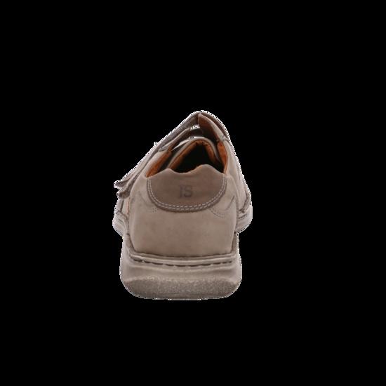 43605767/710 Komfort von Slipper von Komfort Josef Seibel--Gutes Preis-Leistungs-, es lohnt sich 782921
