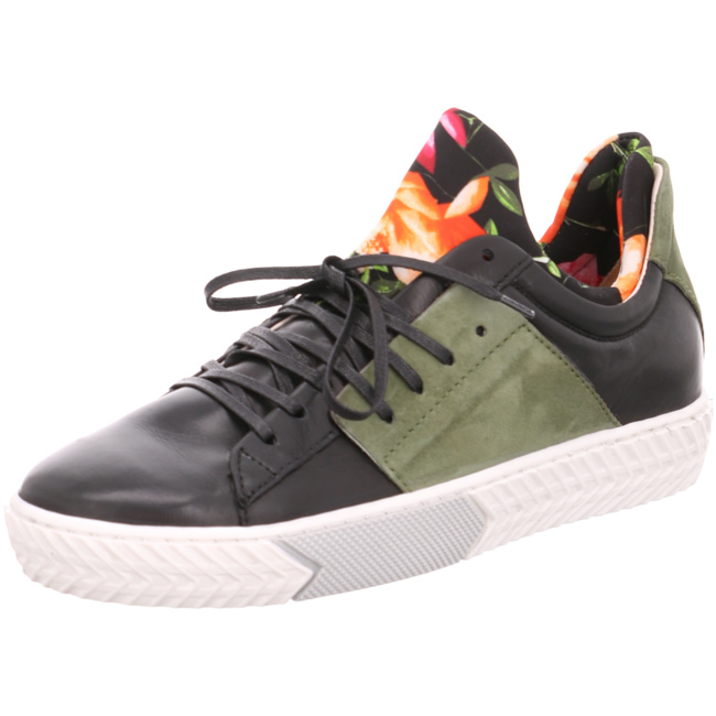 910103-0102-0001 Sneaker High von lohnt Mjus--Gutes Preis-Leistungs-, es lohnt von sich d9e8fa