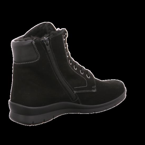 X10456402/001 Komfort Komfort X10456402/001 Stiefeletten von Semler--Gutes Preis-Leistungs-, es lohnt sich 596aa9