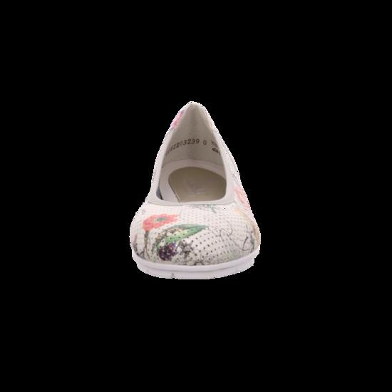 43075-91 Komfort Slipper von Rieker--Gutes sich Preis-Leistungs-, es lohnt sich Rieker--Gutes 7a0746