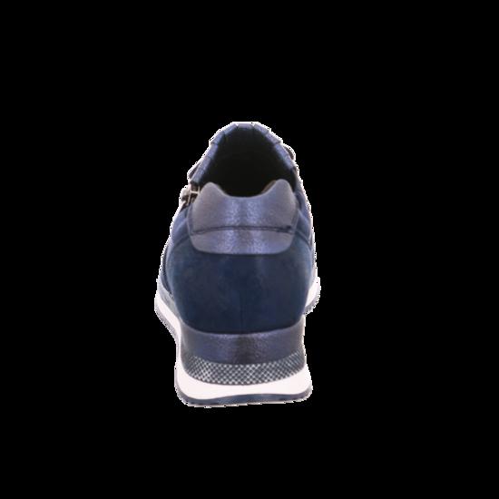 22 24702 21 888 Sportliche Slipper von von Slipper Marco Tozzi--Gutes Preis-Leistungs-, es lohnt sich dac744
