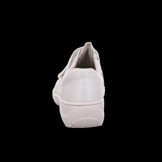 607302155/006 Komfort Slipper lohnt von --Gutes Preis-Leistungs-, es lohnt Slipper sich 2ac931
