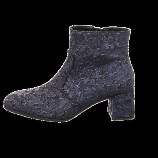 95860-36 Komfort Stiefeletten von Gabor--Gutes Preis-Leistungs-, es lohnt sich sich sich 8e57cc
