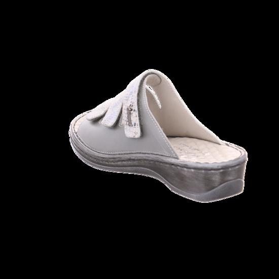 830n ocean Komfort Pantoletten von Stuppy--Gutes Preis-Leistungs-, Preis-Leistungs-, Stuppy--Gutes es lohnt sich b7cf61