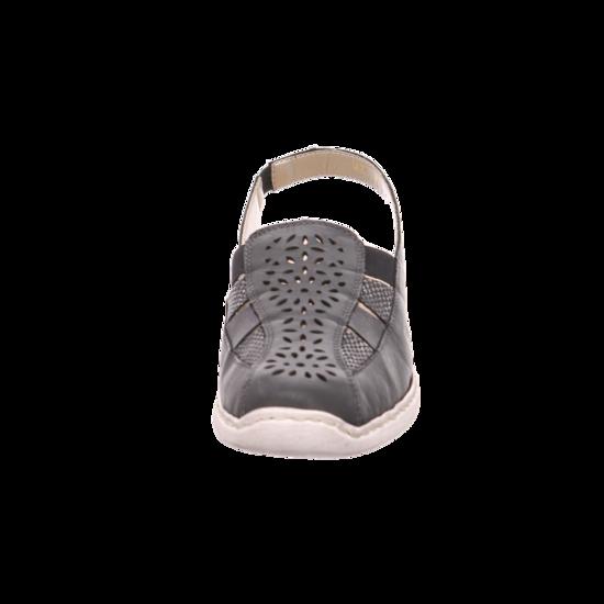 D1609-01 Komfort Sandalen von Remonte--Gutes Preis-Leistungs-, es lohnt sich sich sich 54d250