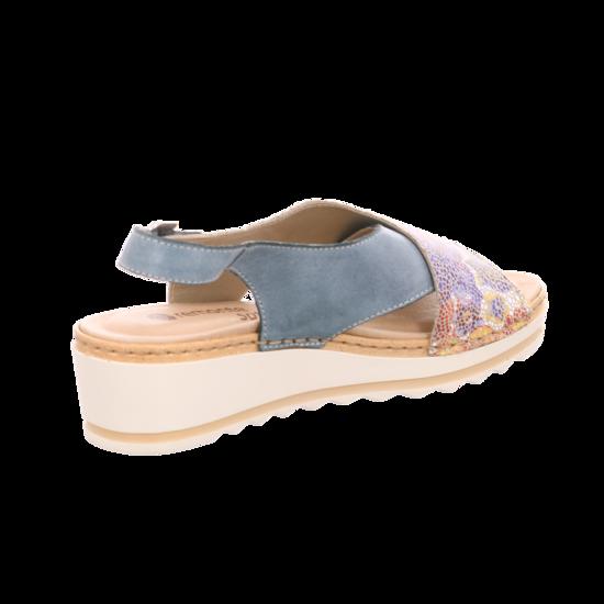 R6051-12 Komfort Sandalen Remonte--Gutes von Remonte--Gutes Sandalen Preis-Leistungs-, es lohnt sich 4ac280