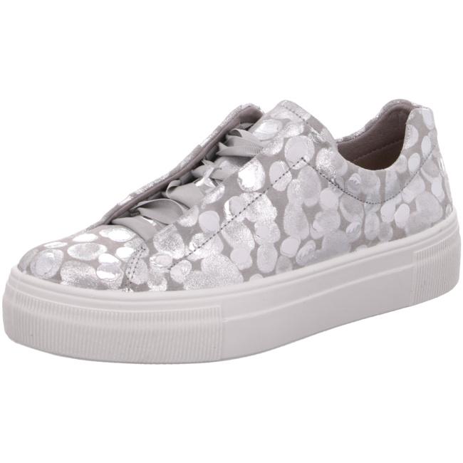 Legero Lima Plateau Sneaker