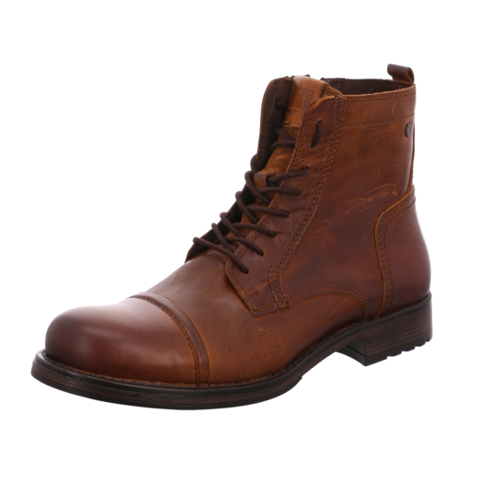 Boots Collection Jack & Jones