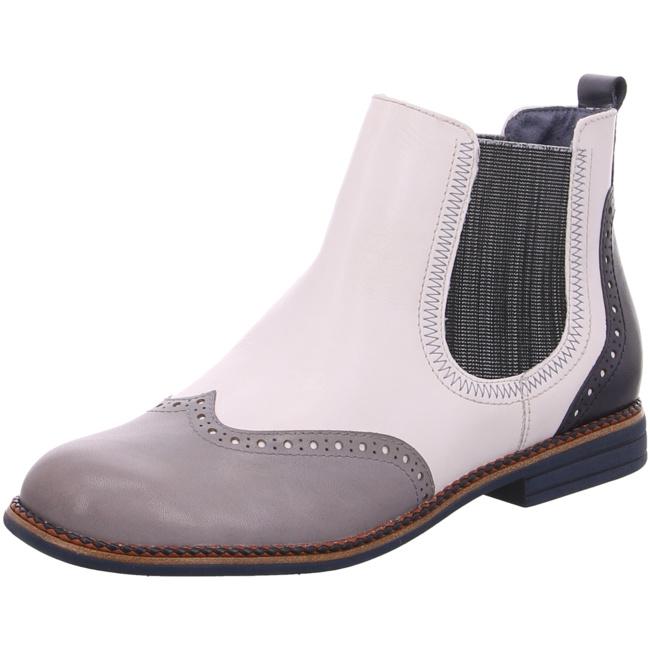 tamaris damen 25310 chelsea boots