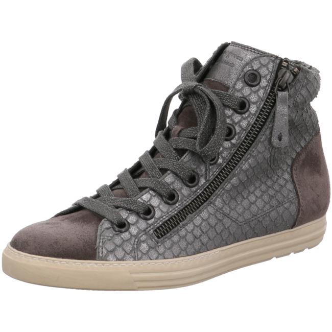 1230-218 Sneaker High von Paul Grün--Gutes Preis-Leistungs-, Preis-Leistungs-, Preis-Leistungs-, es lohnt sich e8f714