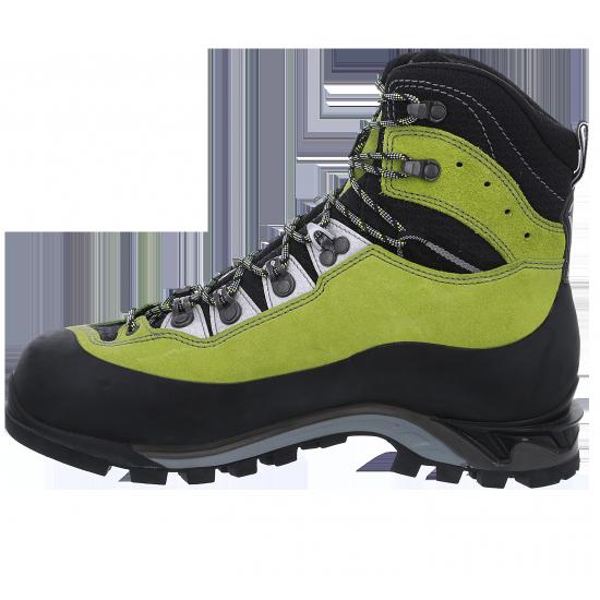 Lowa Pro Gtx® Outdoor Schuhe Cevedale oCeWxBrd