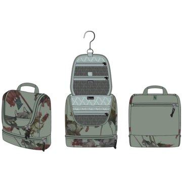 Reisegepäck - -