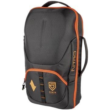 Sporttaschen - schwarz