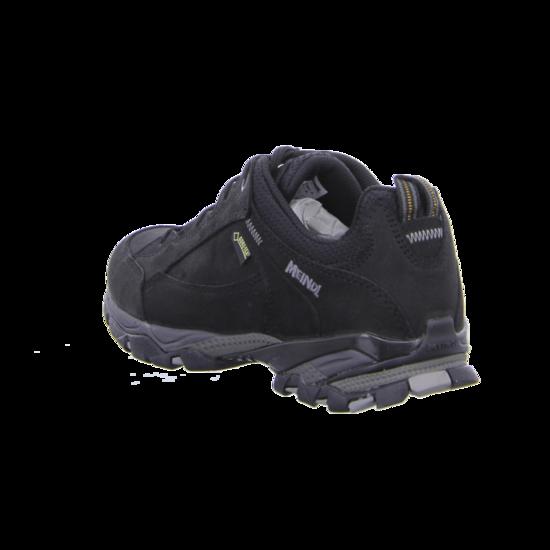 3444-01 Outdoor Schuhe von Meindl--Gutes Preis-Leistungs-, es lohnt sich sich sich 511649