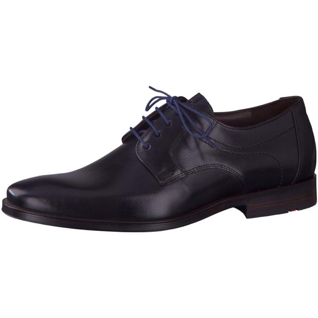 Glasgow Ettore 2459720 Business lohnt von Lloyd--Gutes Preis-Leistungs-, es lohnt Business sich 2f0444