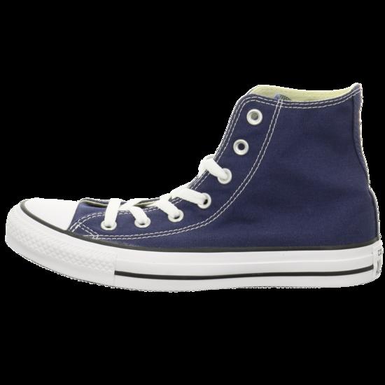 Sneaker High M9622C Sneaker High Sneaker von Converse--Gutes Preis-Leistungs-, es lohnt sich efdfdb