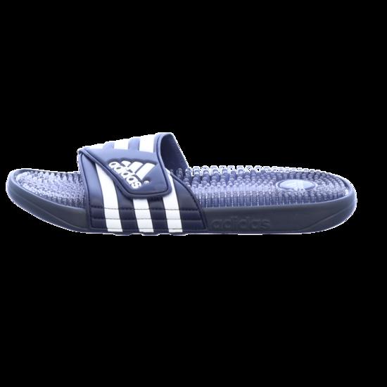 010689 roK Badelatsche von adidas