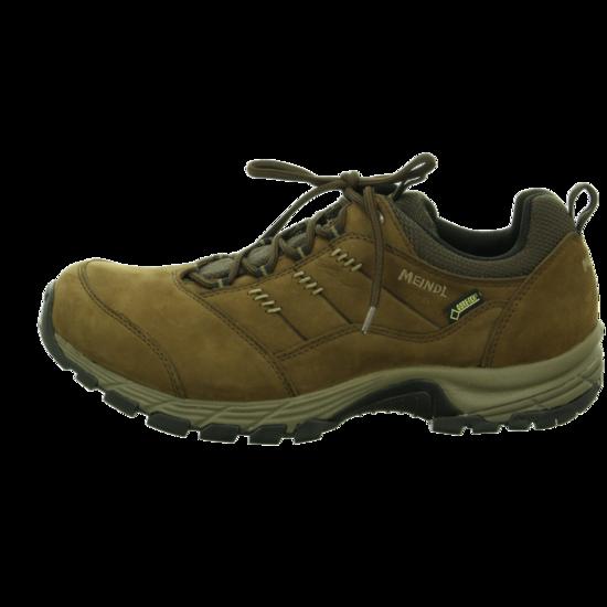 5209-10 Outdoor es Schuhe von Meindl--Gutes Preis-Leistungs-, es Outdoor lohnt sich df2e28