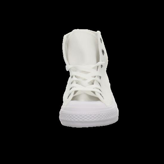 1U646 1U646 1U646 Sneaker Niedrig von Converse--Gutes Preis-Leistungs-, es lohnt sich 59650a