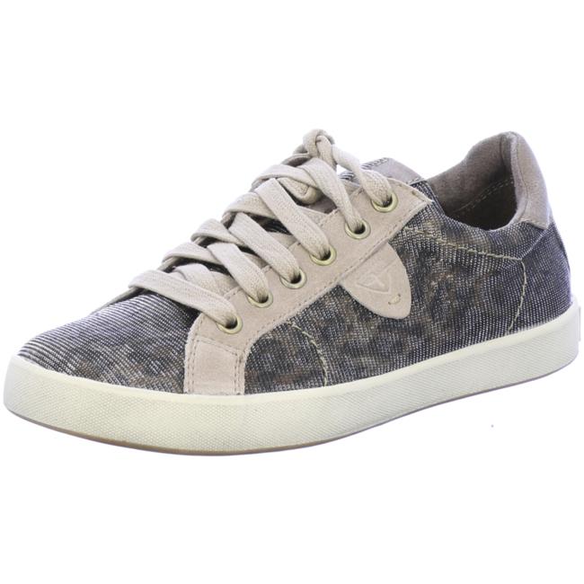 1-1-23600-24/961 Sneaker Niedrig von Tamaris--Gutes Preis-Leistungs-, es lohnt sich