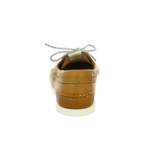sale retailer e336c edaec Esprit Bootsschuhe