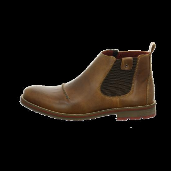 F 1582.25 1582.25 F Chelsea Stiefel von Rieker--Gutes Preis-Leistungs-, es lohnt sich c17649