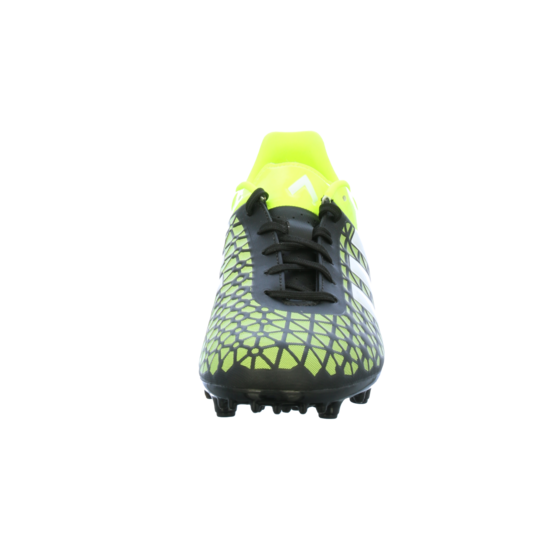B32846 Nocken-Sohle von adidas--Gutes Preis-Leistungs-, es lohnt lohnt lohnt sich 190b8d