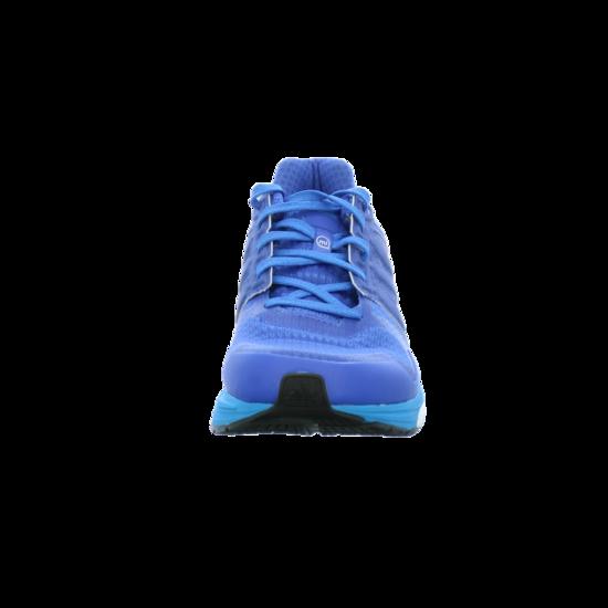 B34589 Running Running B34589 von adidas--Gutes Preis-Leistungs-, es lohnt sich 19c634